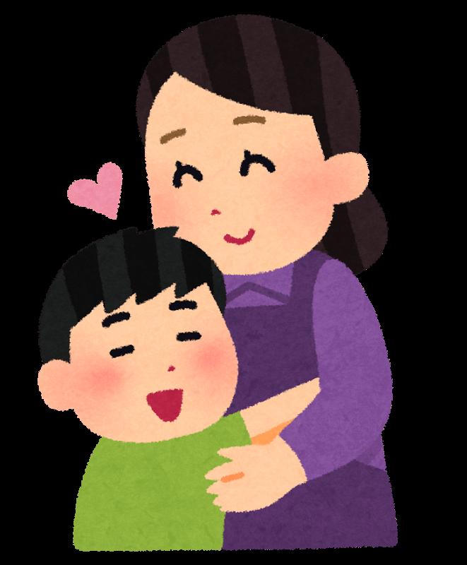 Mature Japanese Mom Has A Good Night