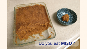 What is Miso Paste? – Secrets for Japanese Longevity